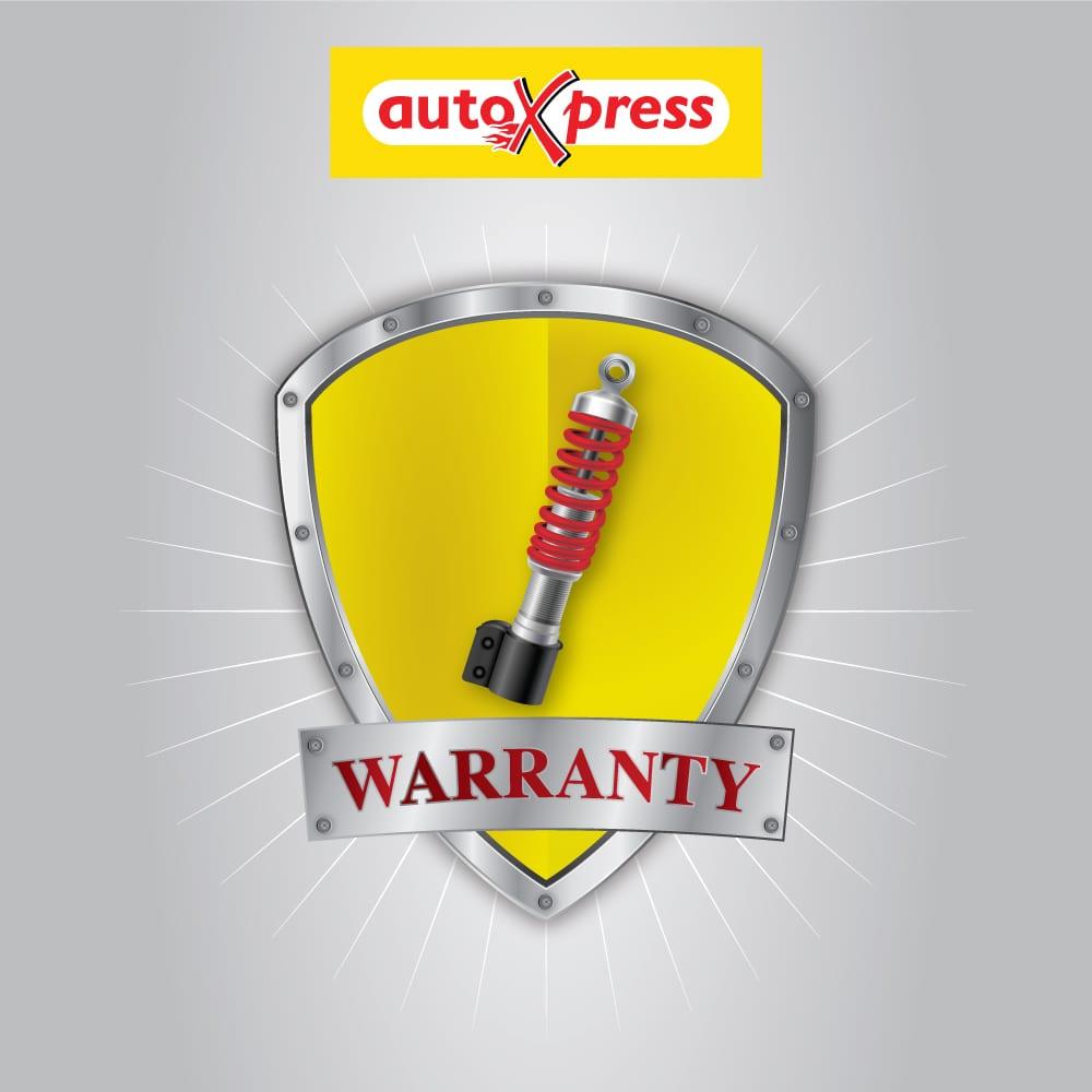 AutoXpress-suspension-warranty