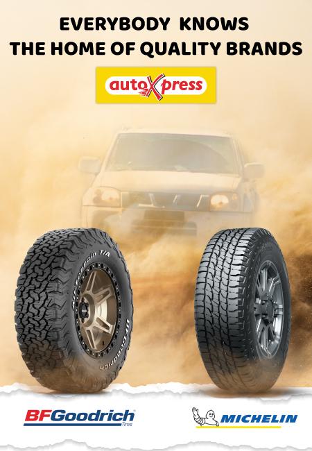BFGoodrich_Michelin-Tyres