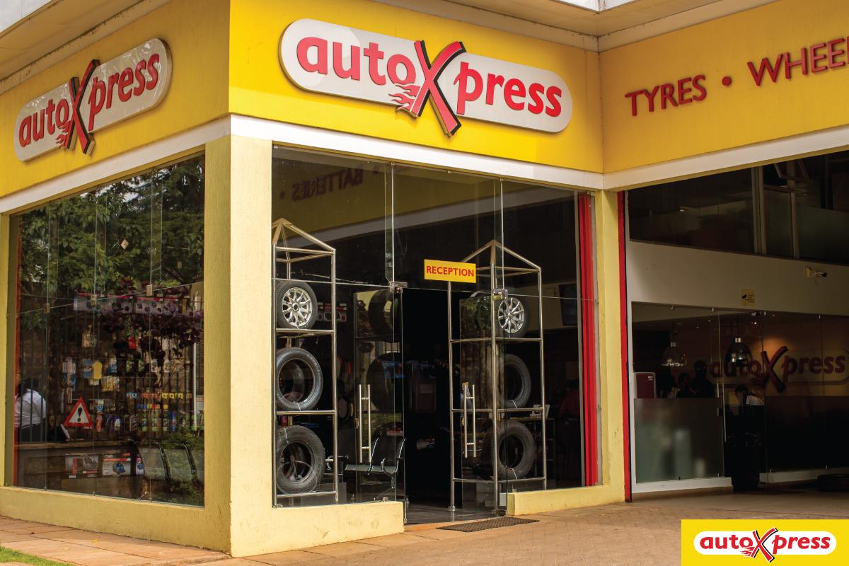1-AutoXpress-branch-service-tyres-batteries-brakes-car-parts-suspension-shocks-workshop