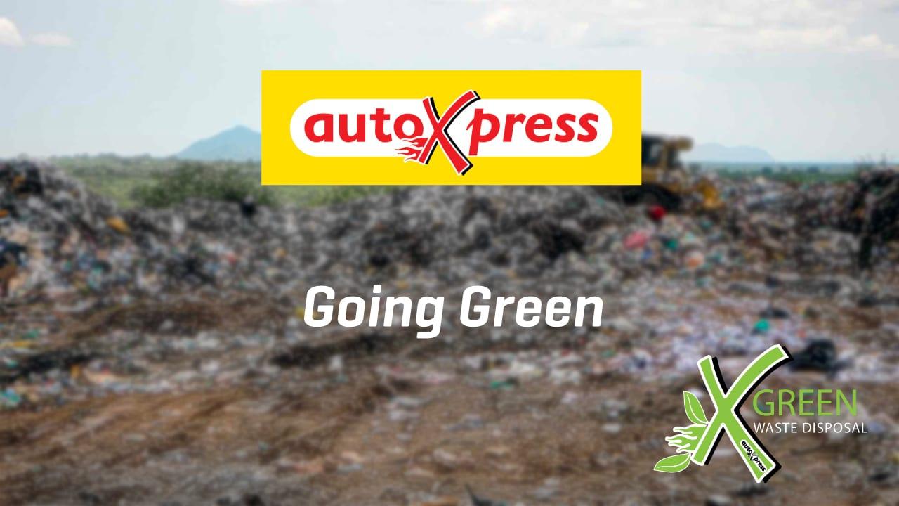 Going-green-Auto_Xpress