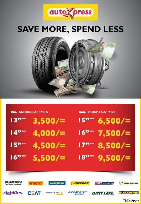 Tyre-Mania-New-Website