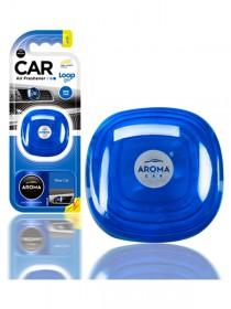 air-freshener-aroma-loop-gel-new-car