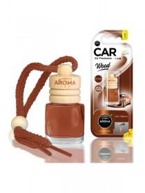 air-freshener-aroma-wood-anti-tobacco-6ml