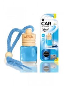 air-freshener-aroma-wood-aqua-6ml