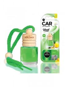 air-freshener-aroma-wood-lemon-6ml
