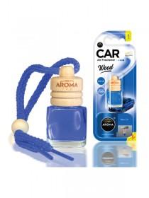 air-freshener-aroma-wood-new-car-6ml