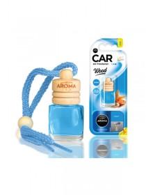 air-freshener-aroma-wood-ocean-6ml
