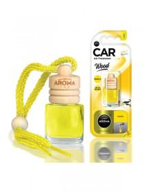 air-freshener-aroma-wood-vanilla-6ml