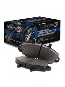 asimco-brake-pads
