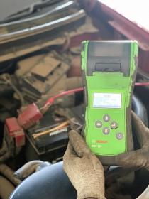 battery-test