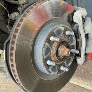 brake-disc-rotor-fitment
