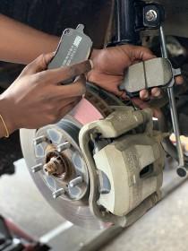 brake-pad-fitment