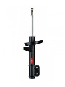 shock-absorber-kyb-excel-g-strut-330000-series
