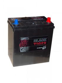 smf-battery-black-tiger-ns40zl-36-amps