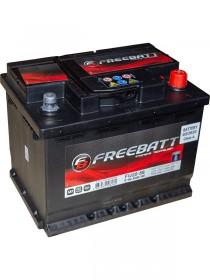 smf-battery-freebatt-din55-56-amps-fu20-56