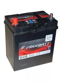 smf-battery-freebatt-ns40z-35-amps-fu35-35j
