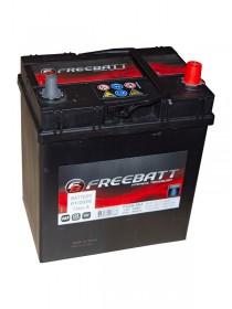 smf-battery-freebatt-ns40zl-35-amps-fu25-35j
