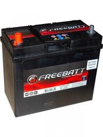 smf-battery-freebatt-ns60-45-amps-fu35-45j