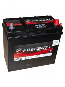 smf-battery-freebatt-ns60l-45-amps-fu25-45j