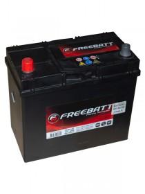 smf-battery-freebatt-ns60ls-45-amps-fu35-45