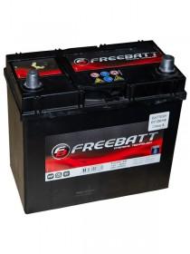 smf-battery-freebatt-ns60s-45-amps-fu25-45