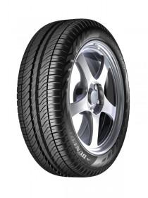 tyre-dunlop-sp-sport-560