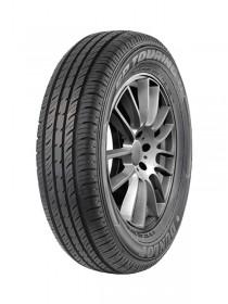 tyre-dunlop-sp-touring-gt1