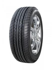 tyre-hifly-hf201