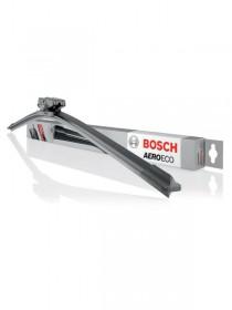 wiper-blade-bosch-aero-eco